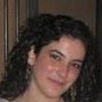 Marta García Martínez's Photo