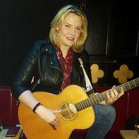 Grainne McGlone's Photo