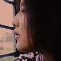 Neety Rai's Photo