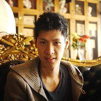 Eric Liao's Photo