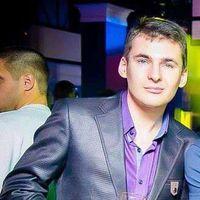 Ruslan Popov's Photo