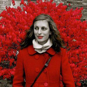 Jessica Surendorff's Photo