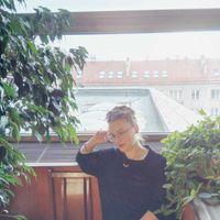 Aistė's Photo
