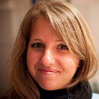 Ulrike Scheiring-Vogl's Photo