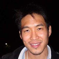 Marc Cheng's Photo