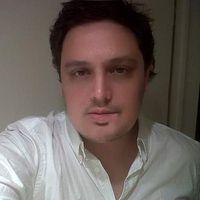 Mariano Rodriguez Castellanos's Photo