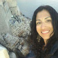 Claudia Martinez's Photo