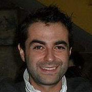 Gustavo Tarrega's Photo