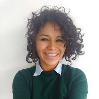 Yadira Vargas's Photo