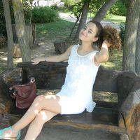 Mădălina Rotaru's Photo