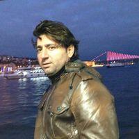 hasan alan's Photo