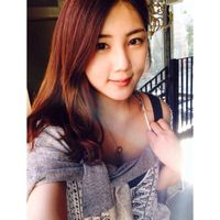 April Jeon's Photo