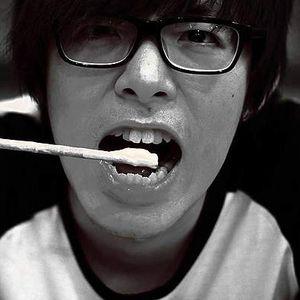 WONG Yu Tung's Photo