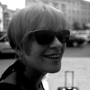 Christiane Eger's Photo