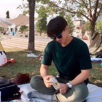 Фотографии пользователя Kangho Park