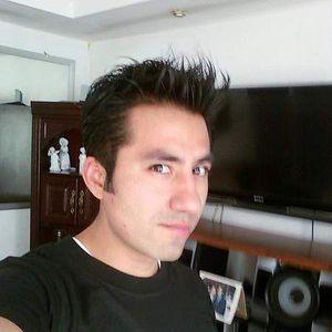 oscar Avila's Photo