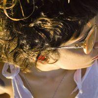 Roma Lopez's Photo
