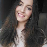 Rosana Rey's Photo