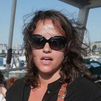 Lulu El Hach's Photo
