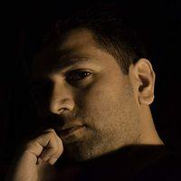 Ali Baig's Photo