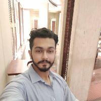 Raunak Sengupta's Photo
