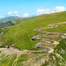 Balkans Road Trip!'s picture