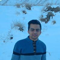 hossein rashidi's Photo