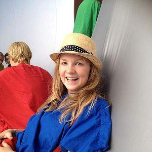 Alli Koskimäki's Photo