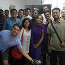 Photo de l'événement Dhaka CouchSurfers Meet up #49.1!