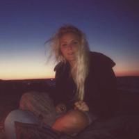 Brittany Broman's Photo