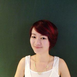 Chloe Wu's Photo