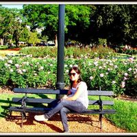 fabiola Lopez's Photo