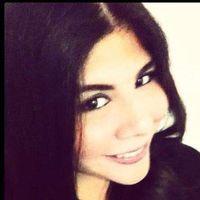 Evelyn Mayorga's Photo