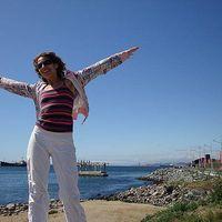 Sandra Murillo's Photo