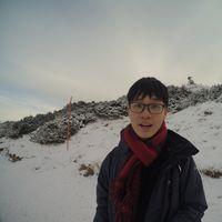 Stanley Yip's Photo