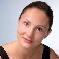 Наталина Литвинова's Photo