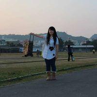 Fotos von NG Shuk Man