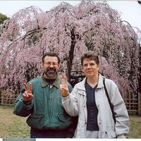 Richard and Elaine DeBock's Photo