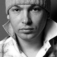 Andrew Shitov's Photo