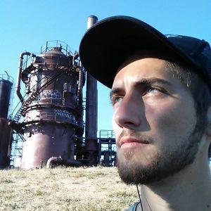 Evan Reschreiter's Photo