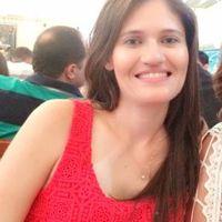 Silvana Hilario's Photo
