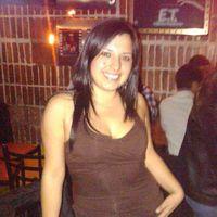 katherin Morales's Photo