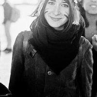 Eleonora Toniolo's Photo