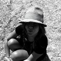 Ola Szurlej's Photo