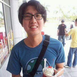 Soo Hian Foo's Photo