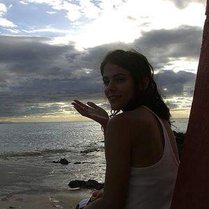Iana Salim's Photo