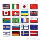 language exchange 's picture
