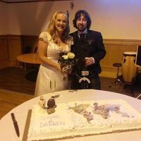 claire monaghan's Photo