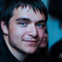 Владимир Вакуленко's Photo