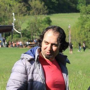 Waseem Kanjo's Photo